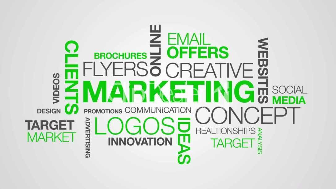 khoa-lop-day-hoc-marketing-tot-nhat-o-dau-tphcm